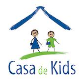 Casa De Kids